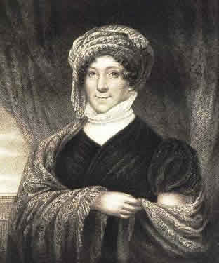 a biography of dolly payne madison Madison was even patient with dolley's son, payne, who mishandled his own affairs - and, eventually, mismanaged their estate discarding the somber quaker dress after her second marriage, dolley chose the finest of fashions.